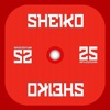 Sheiko - Workout Routines - iPhoneアプリ