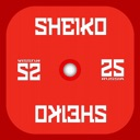icone Sheiko - Workout Routines