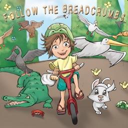 Follow the Breadcrumbs