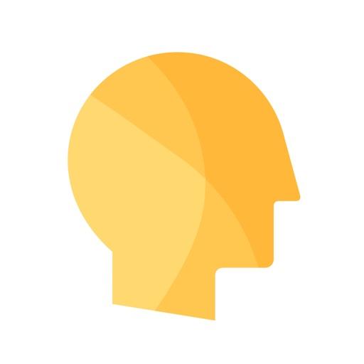 Lumosity Mind - Meditation App iOS App
