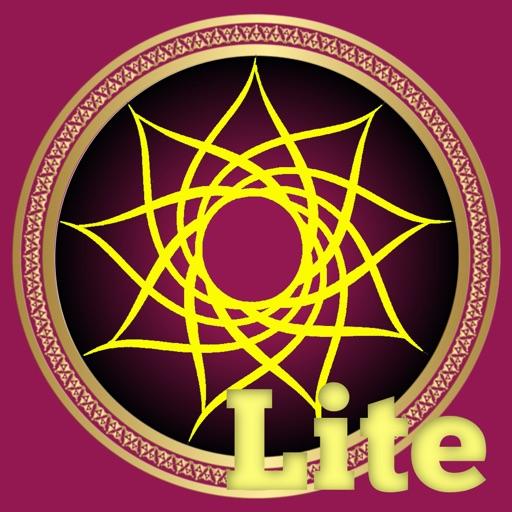 Bahá'í Daily Lite