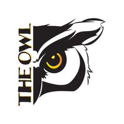 The Owl To Go