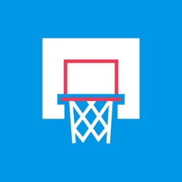 USA Basketball Live Scores
