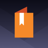 Bookshelf - VitalSource Technologies, Inc.