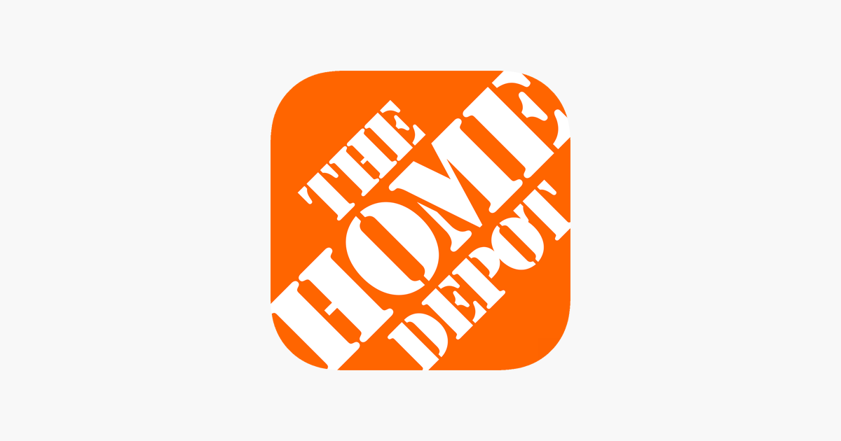 The Home Depot on the App Store Floor Plans House Home Depot Html on bamboo house floor plans, netzero house floor plans, home depot deck plans, home depot garage plans, amazon house floor plans, google house floor plans, d.r. horton house floor plans, home depot floor plans for homes, home depot cabin floor plans, home depot garage floor covering, ikea house floor plans, home depot building plans, home depot small house plans, 84 lumber home plans, home depot floor tile, home depot floor protection, 500 sq ft tiny house floor plans, american girl doll house floor plans, home depot store floor plan, home depot floor mats,