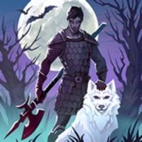 Grim Soul: Survival Hack Online Generator  img