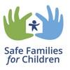 点击获取Safe Families