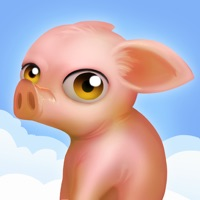 Codes for Block the Pig Hack