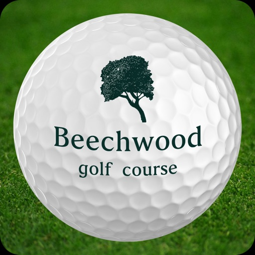 Beechwood Golf Course icon