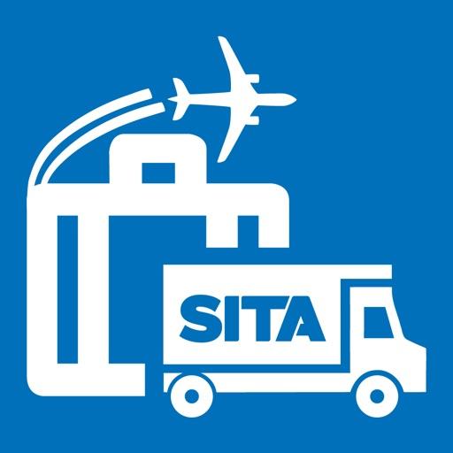 Worldtracer BDS by SITA