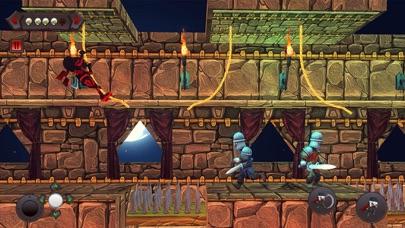 Assassin's sword Fight: creeds screenshot 4
