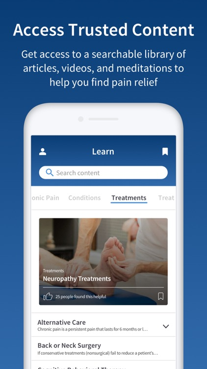 PainScale - Pain Tracker Diary