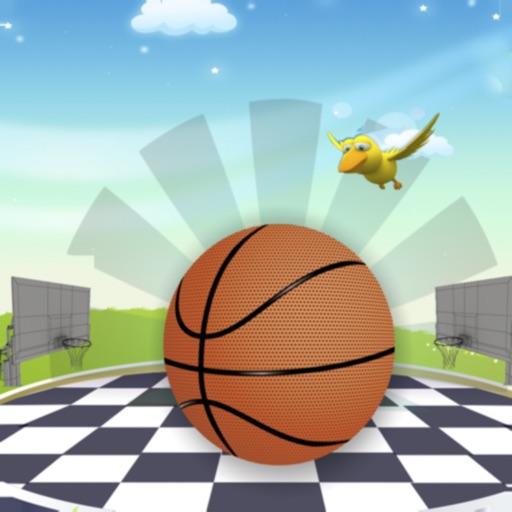 Real Basketball MultiTeam Game