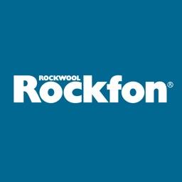 Rockfon Raumakustik
