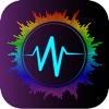 MBit Music : Porticle.ly Video