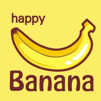 Codes for Happy Banana Hack