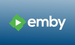 Emby on the App Store