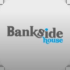 Activities of Bankside House