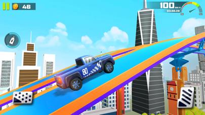 Super Car Racing Gameのおすすめ画像5