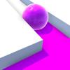 download Roller Splat!