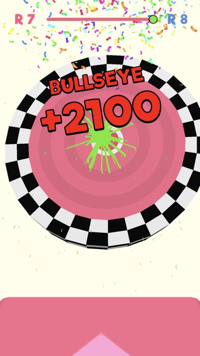 Slime Road app image