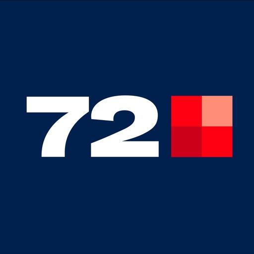 72.ru – Новости Тюмени