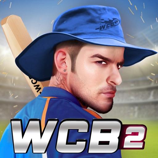 World Cricket Battle 2 (WCB2)