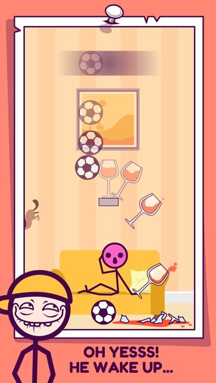Drop It: Addictive Puzzle