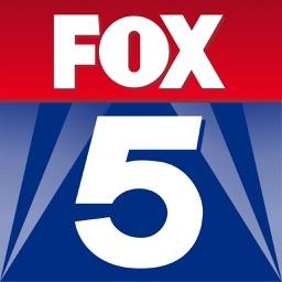 FOX 5: New York News & Alerts