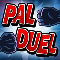 Codes for Pal Duel - Who's Best? Hack
