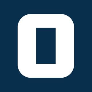 OnSIP on the Mac App Store