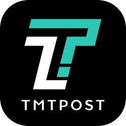 鈦媒體-專業財經科技新聞與知識服務