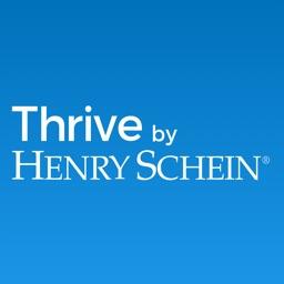 Thrive by Henry Schein