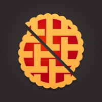 Codes for Lucky Pie: Play with your food Hack