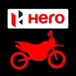 Hero RideGuide