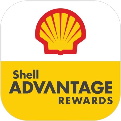 US SHARE Rewards Program