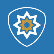 MiBlue Security