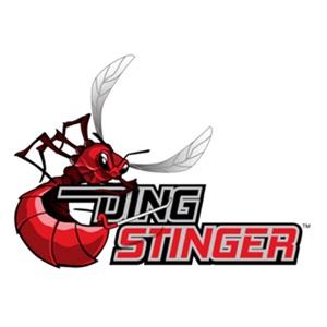 Ding Stinger App Data & Review - Utilities - Apps Rankings!