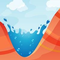 Splash Canyon - Water Puzzles Hack Online Generator  img