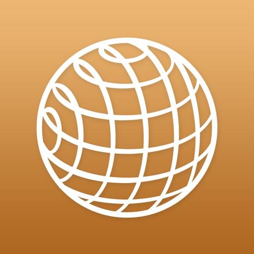 VPN Tracker World Connect