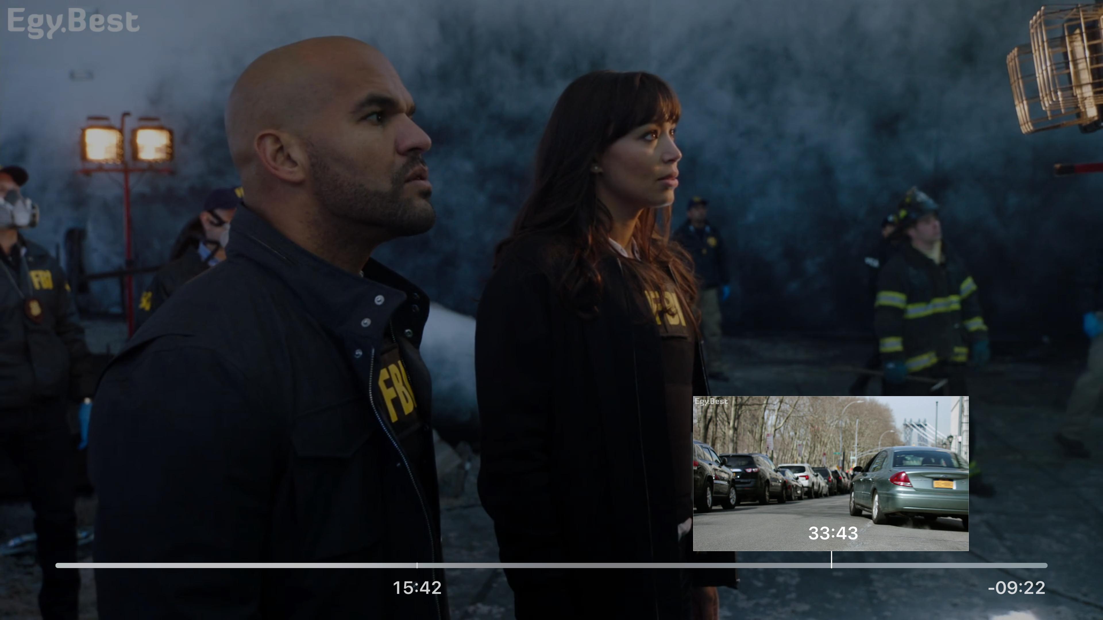 iProTV for iPtv & m3u content screenshot 24