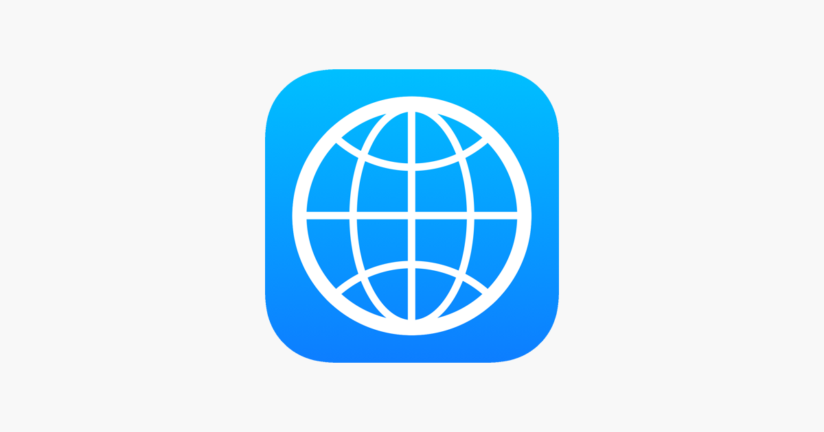 the latest 1560f 1fe83  iTranslate Translator on the App Store