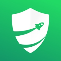 Universe VPN + TOR Browser