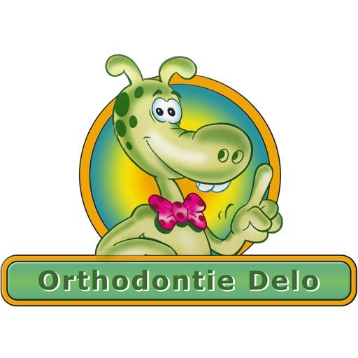 Orthodontie Delo