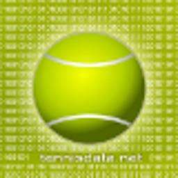 tennisdata
