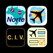 eAviation - Norte