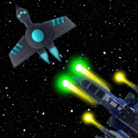 Codes for Space Wars - Crush the Enemies Hack