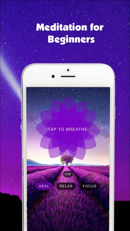 Mind Cleanse: Sleep Hypnosis by BlinkApps, LLC