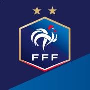 Joueurs FFF