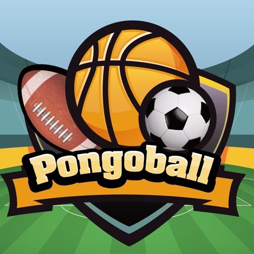 Pongoball